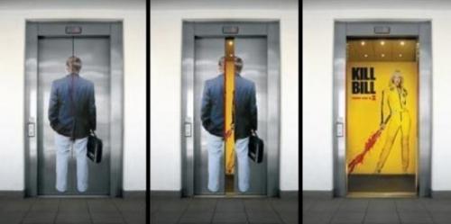 14 Elevator