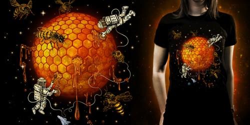 18 T-Shirt design