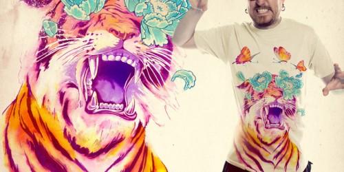 2 T-Shirt design