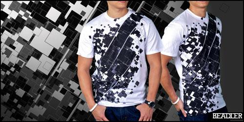 22 T-Shirt design