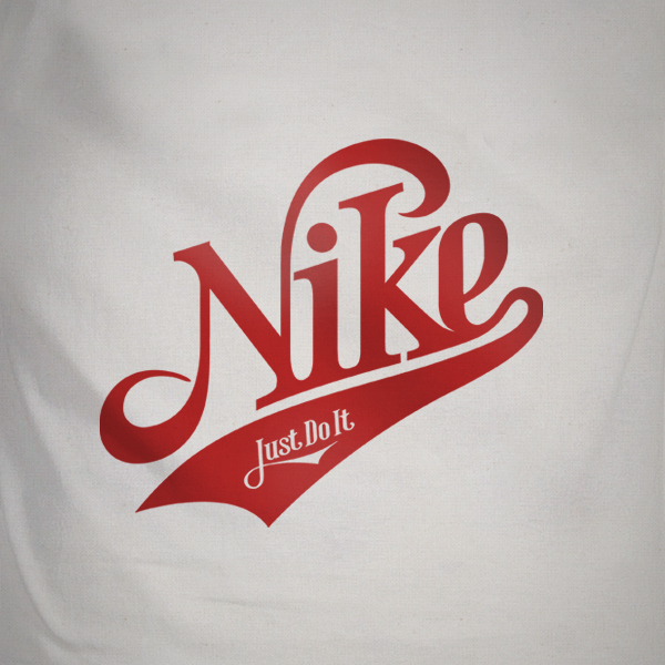 20 calligraphy print t shirts design for nike for T shirt design nike