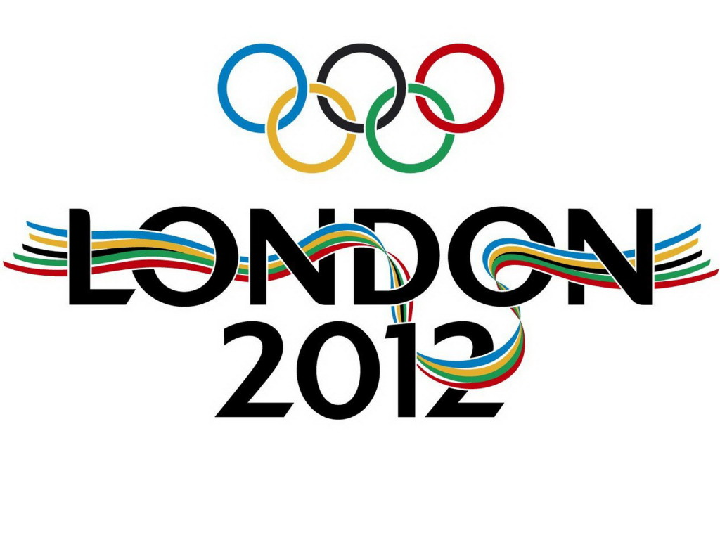 2012 olympic games Be the best in this summer's london 2012 olympics game beat all competitors  in 110m hurdles, swimming, long jump, archery, table tennis.