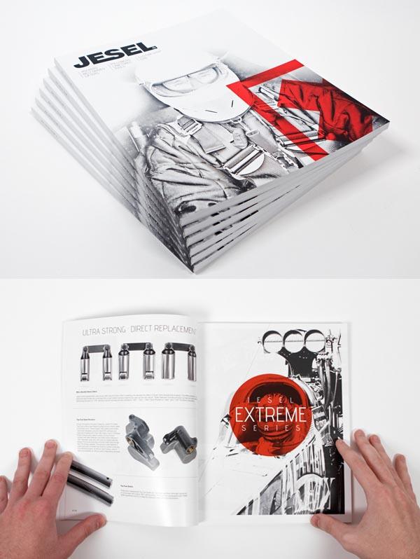 1 Print Poster Design