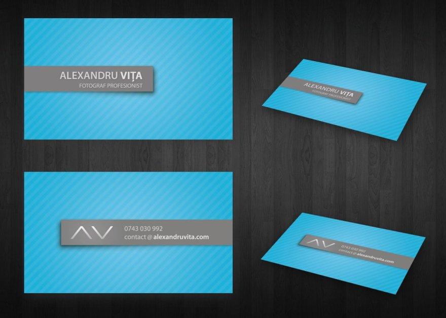 36 creative business card design entertainmentmesh