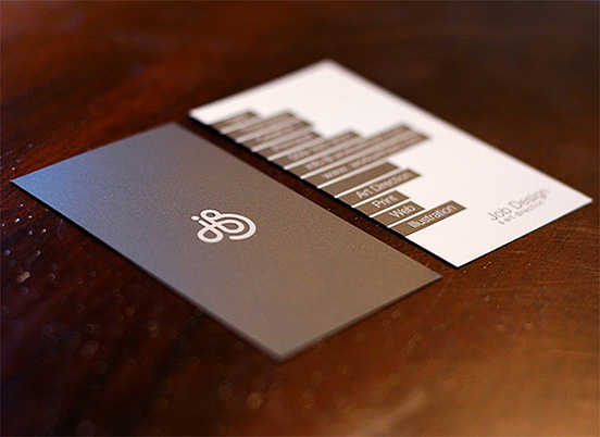 Pics s Creative Business Card Designs5 Funny