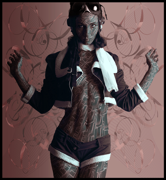 55  examples of cool  u0026 crazy body painting art designs