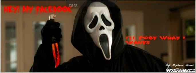 tangled halloween facebook cover - Facebook Halloween Cover Photos