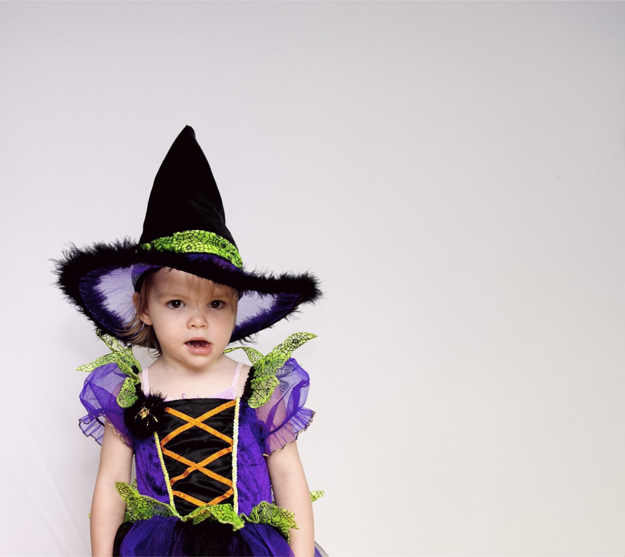 Halloween Costumes Ideas for Kids | EntertainmentMesh
