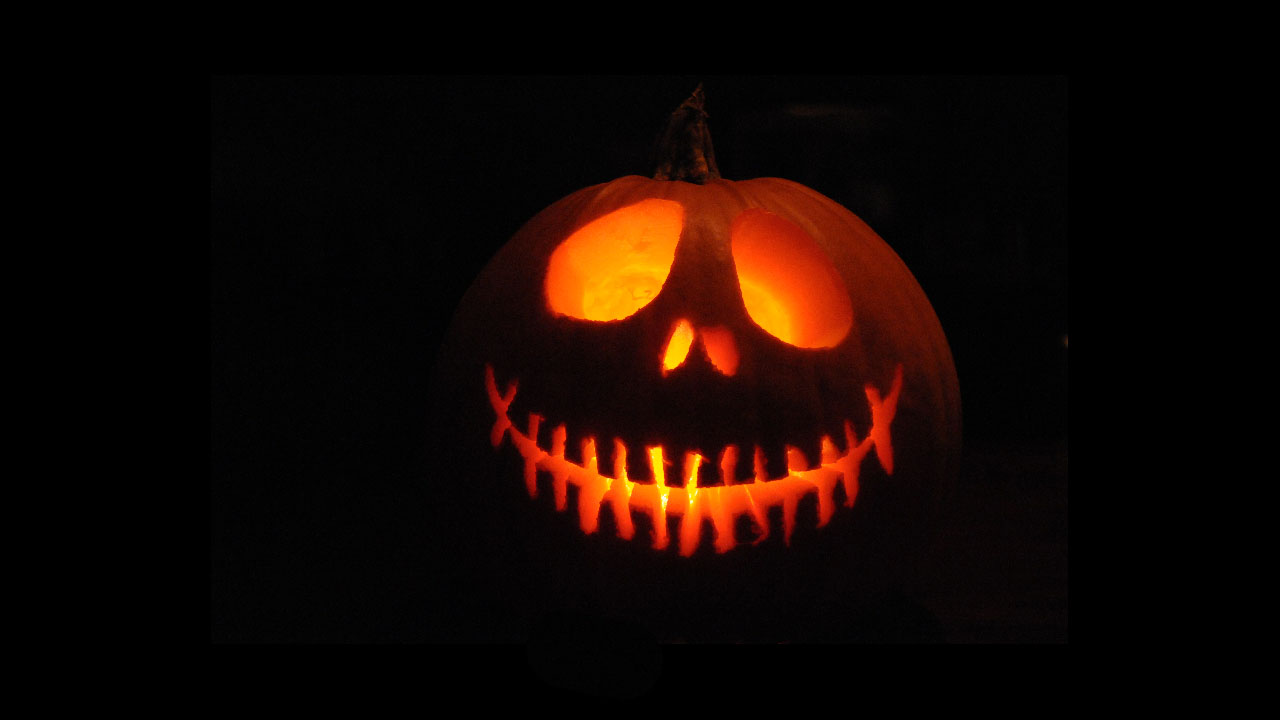 Scary pumpkin carving patterns scary pumpkin carving and Halloween pumpkin carving ideas
