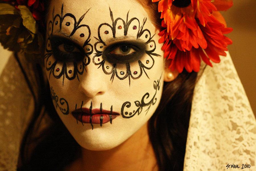 dia_de_los_muertos_by_shwamantha-d31wjep