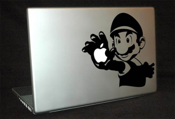 mario-macbook-decal-sticker-600x406