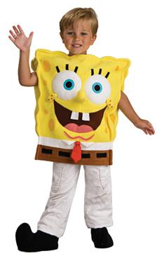 Halloween kid costumes Quiz - By parrish94