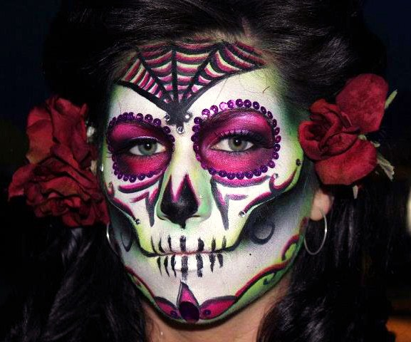 sugar_skull_day_of_the_dead_demo_makeup_by_jessicamartinmakeup-d51ozu0