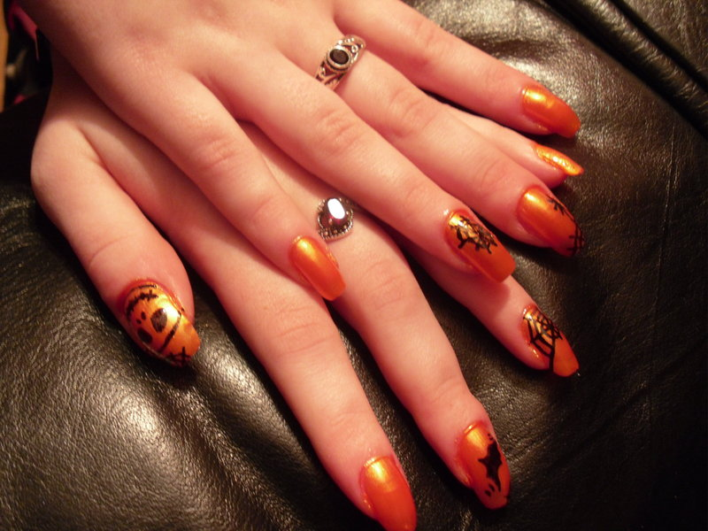 Fashion Style Personal Care How To Information Ehow Images. To Make A Fast Amp Easy Spring ...