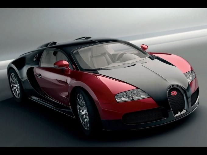 bugatti car wallpaper