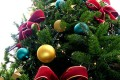 15 Christmas Tree Color Combinations