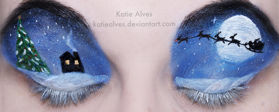 christmas_eyes_by_katiealves-d4ilybr