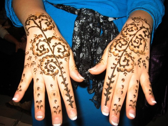 Henna mehndi designs for hands entertainmentmesh