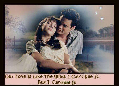 Love Quote Picture