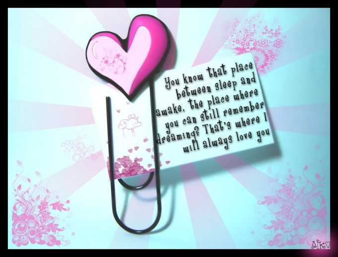 35 most emotional love quote pictures entertainmentmesh