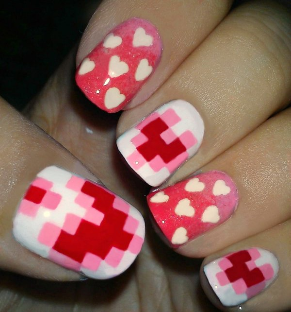 valentines_nails_by_fractionverse-d4owzpo