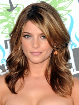 30+ Charming Hair Color Ideas For Brunettes