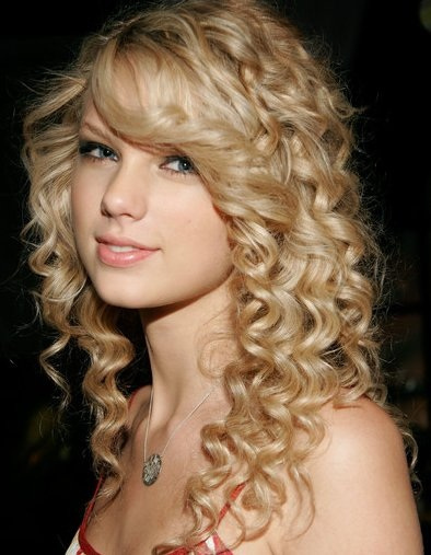 Super Different Hairstyles Curling Iron Hairstyle Pictures Hairstyles For Women Draintrainus