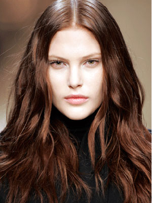 gallery most gorgeous hair color ideas brunettes