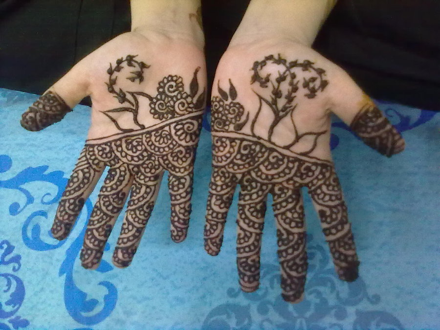 henna_39_by_honeyness-d2yv71a
