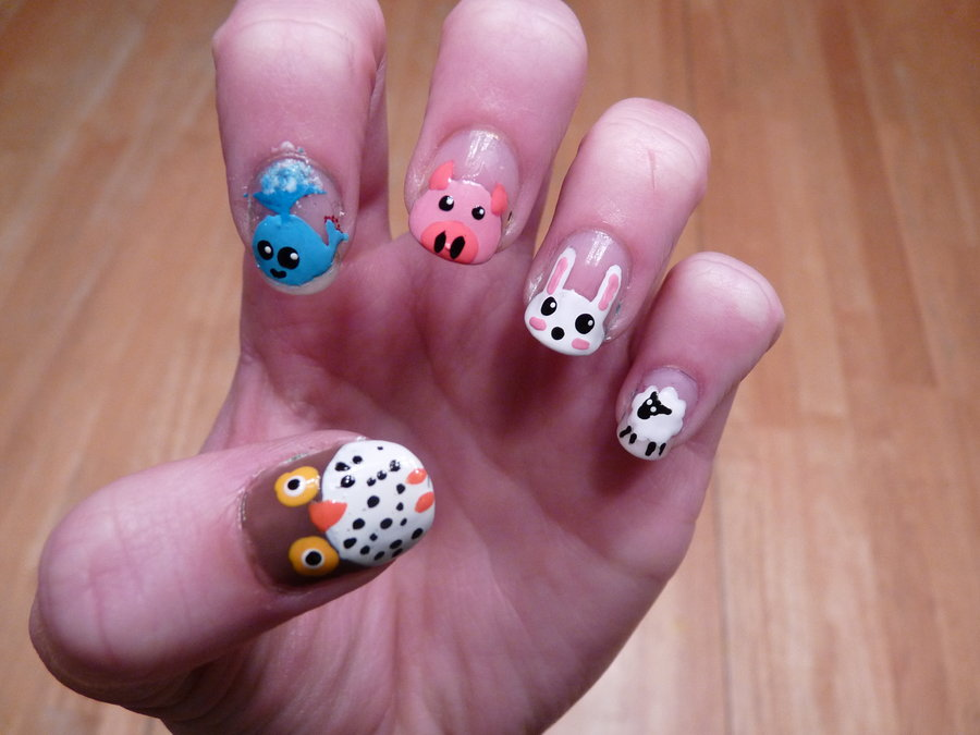 animal_nails__3_by_day_dreamer_29-d5ojtdq