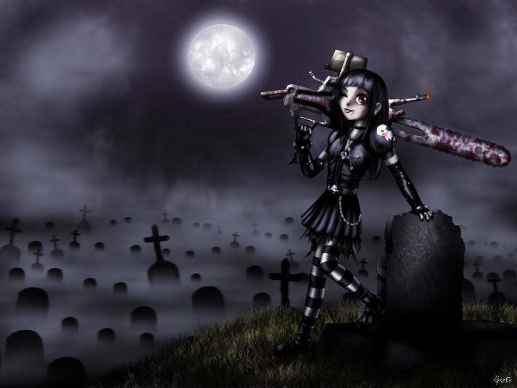 65 free spooky and fun halloween wallpapers for desktop