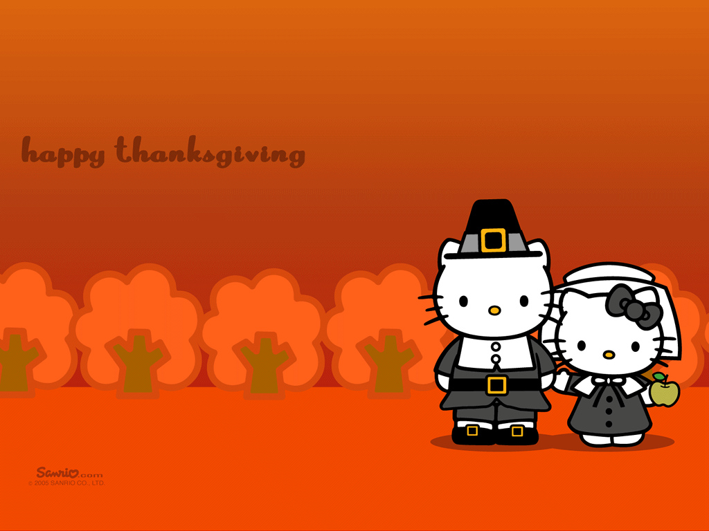 hello-kitty-and-thanksgiving-wallpaper