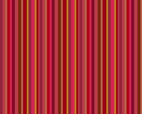 Bourbon Stripes