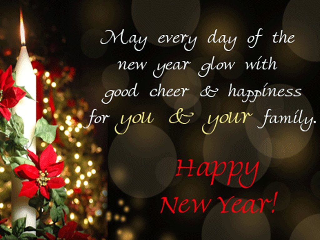 Happy New Year Cards Free Download Nyustraus Exaple