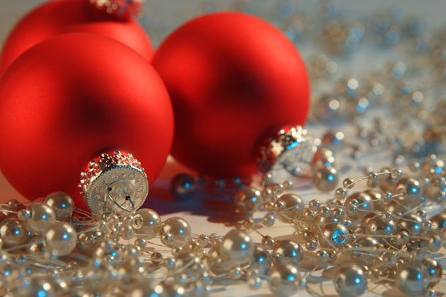 Vintage_Christmas_by_ThirstyEye