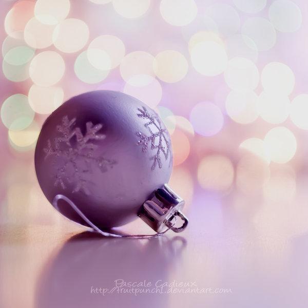 ..Christmas..