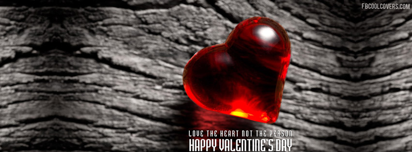 10 Valentines Day Facebook Cover Photo