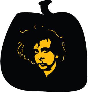 Tim_Burton_Pumpkin_V3_by_papilia