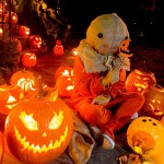 halloween_is_my_time_by_straywind-d4epgj8