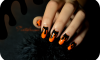 halloween_nails_by_tartofraises-d5tcg1g