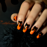 halloween_nails_by_tartofraises-d5tcg1g