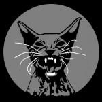 kat_o_lantern_by_animusvita-d4e1ixe