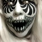 the_banshee_by_artsie_fartsie_paint-d640rv0