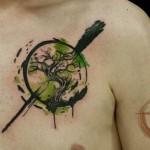 tree_of_life_by_koraykaragozler-d6fj06j