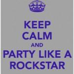 Party-like-a-Rockstar