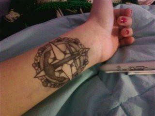compass_rose_anchor