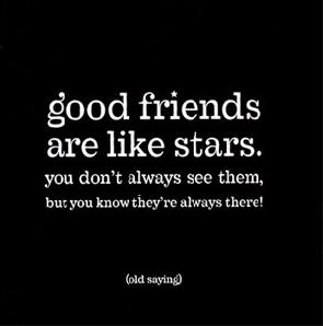 funny quote best friends