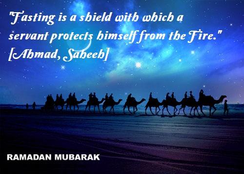 Ramadan Quotes 2