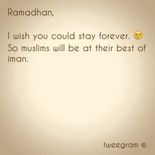 Ramadan Wishes 7