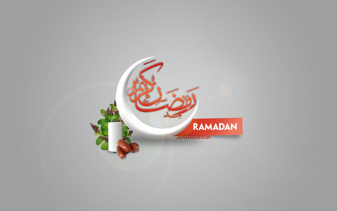 Ramadan wallpaper hd